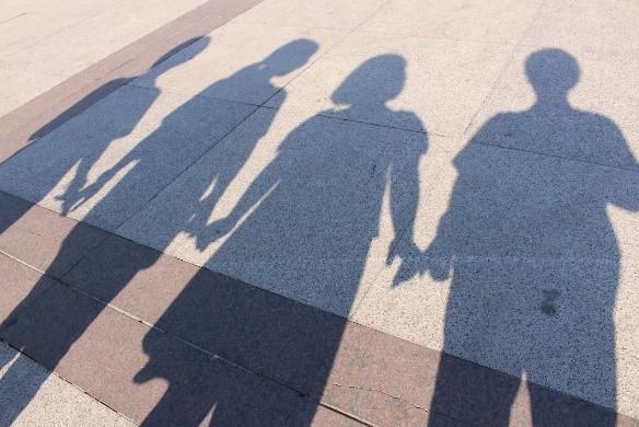 自分の家族、義理の家族も一人でも多く味方にするメリット